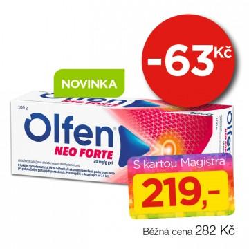 Olfen Neo Forte