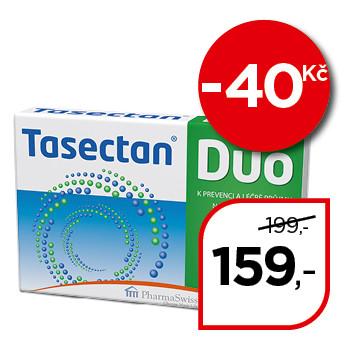Tasectan® Duo