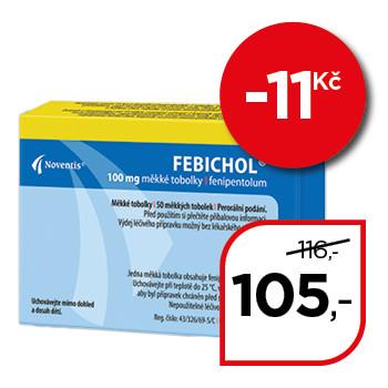 Febichol