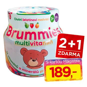 Brummies
