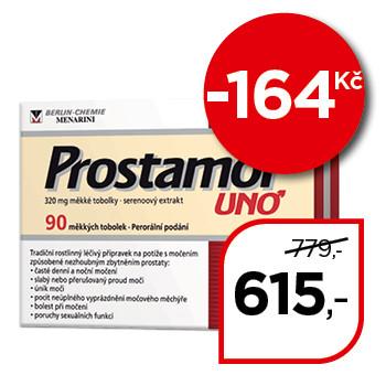 Prostamol® UNO