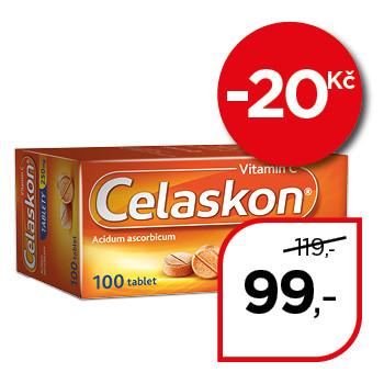 CELASKON® 250 mg