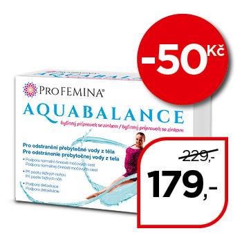 Profemina Aquabalance