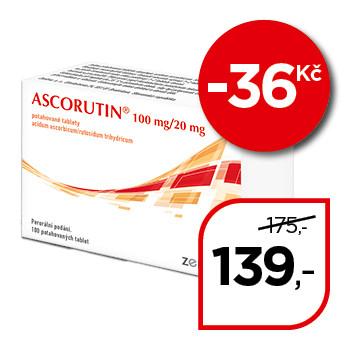 ASCORUTIN®