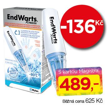 EndWarts® ORIGINAL