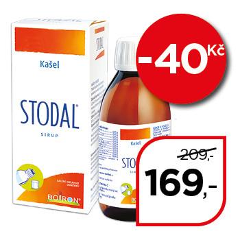 Stodal®