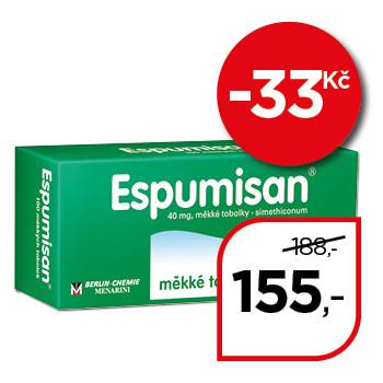 Espumisan® 40 mg