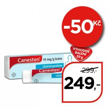 Canesten 10 mg/g